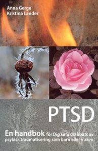 PTSD En handbok för psykisk trauma